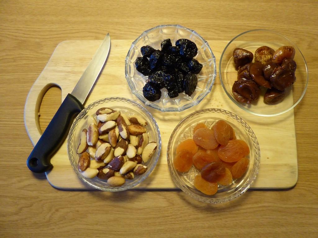 dried-fruit-785243_1280