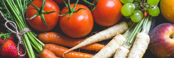 menoapauza-zelenina