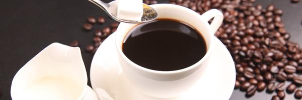 menopauza-kava