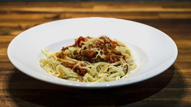 spaghetti-241424_640