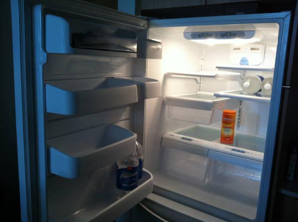 prazdna-lednice