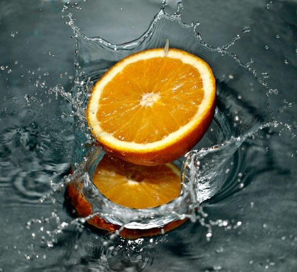 ovoce-ve-vode