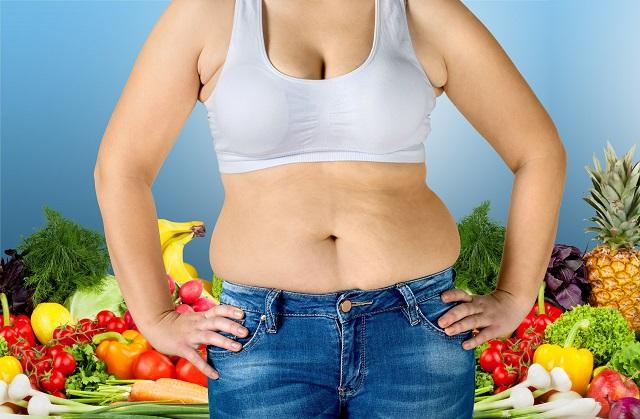 gen obezity FTO