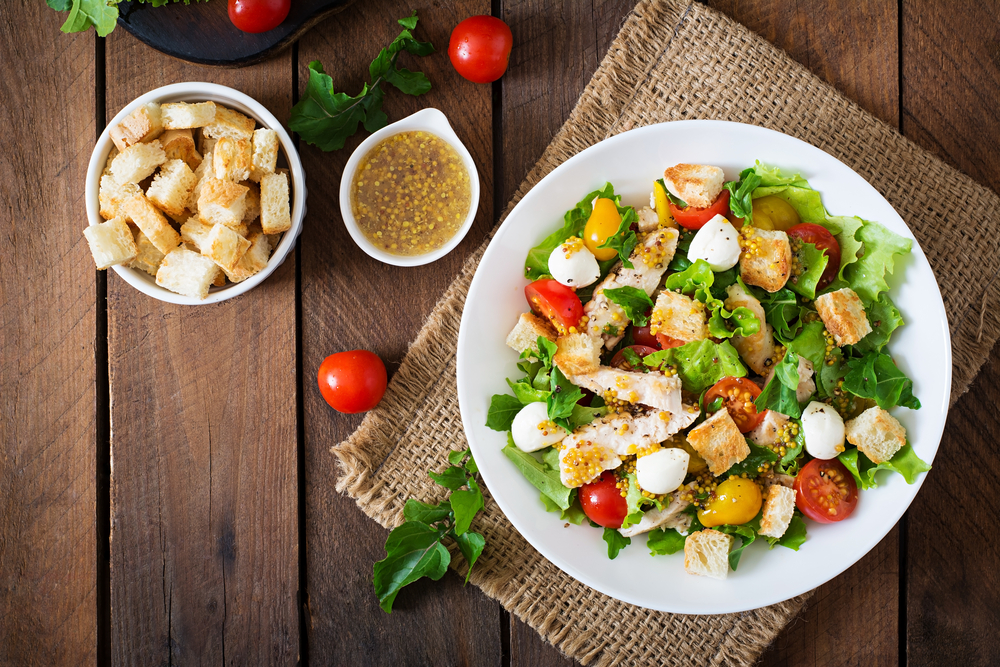 salat-s-mozzarellou