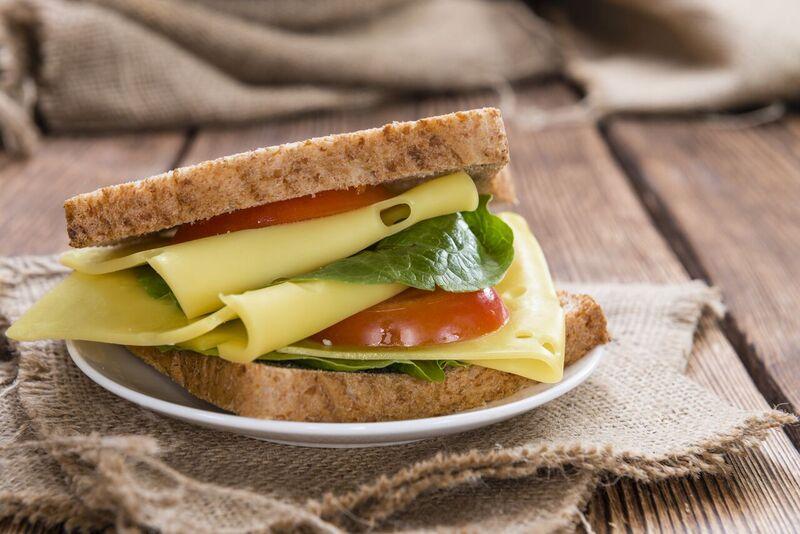 zitny-sendvic