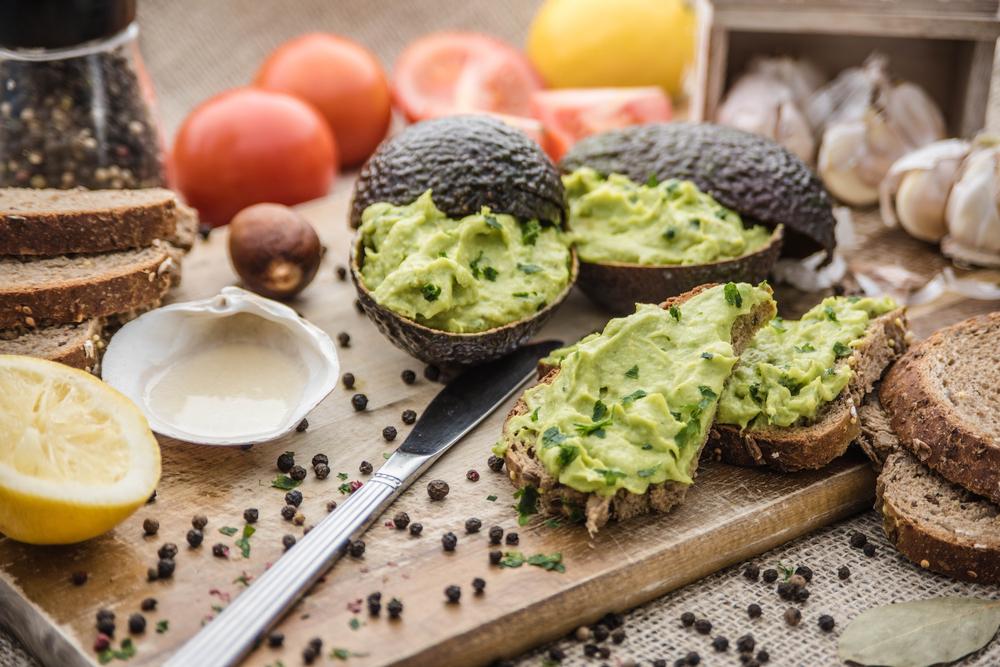 guacamole-s-rajcaty