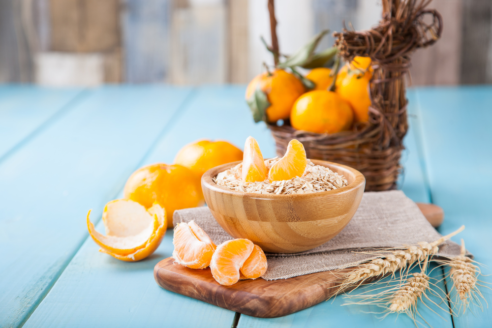 ovesna-kase-s-mandarinkami