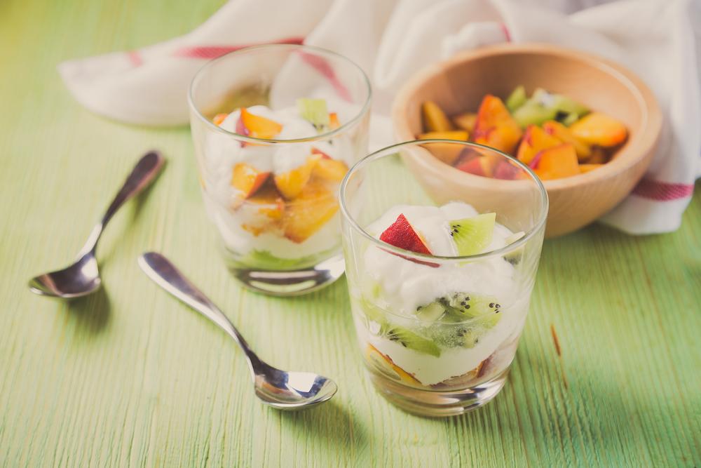 ovocny-salat-s-jogurtem