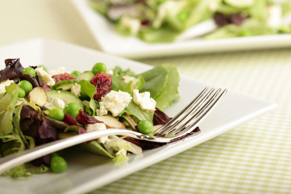 salat-s-kozim-syrem