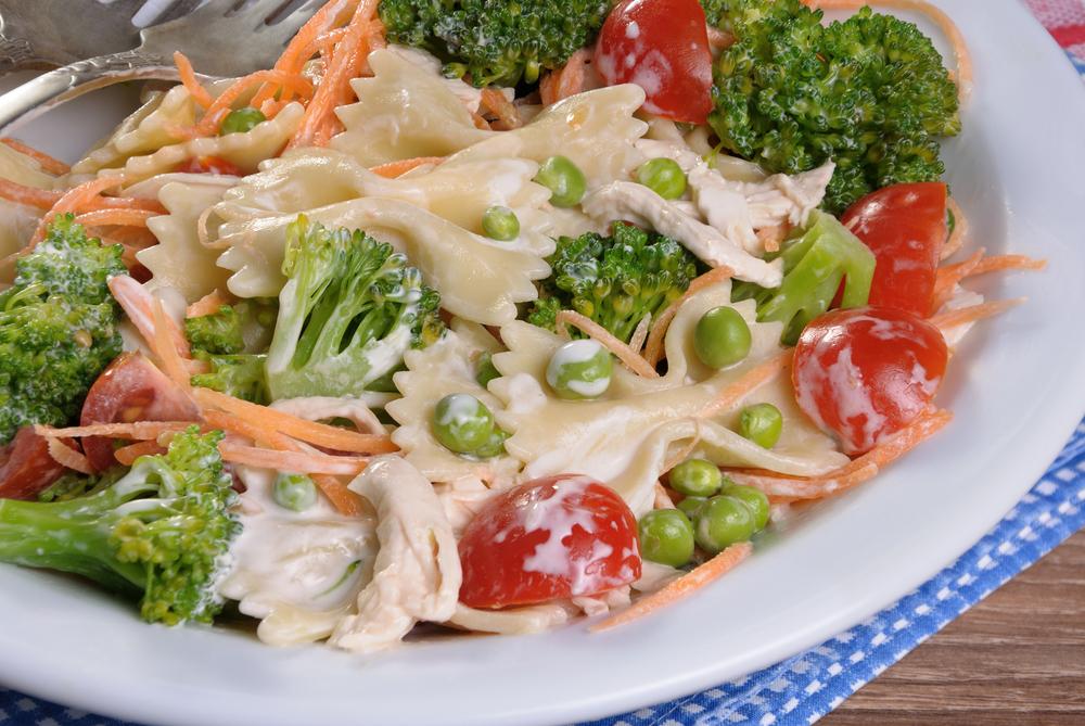 testovinovy-salat