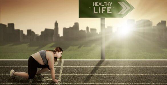 krize v hubnutí
