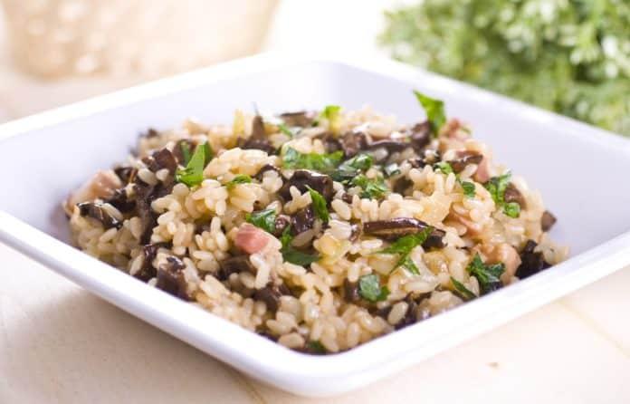 rizoto-z-hnede-ryze-se-zeleninou