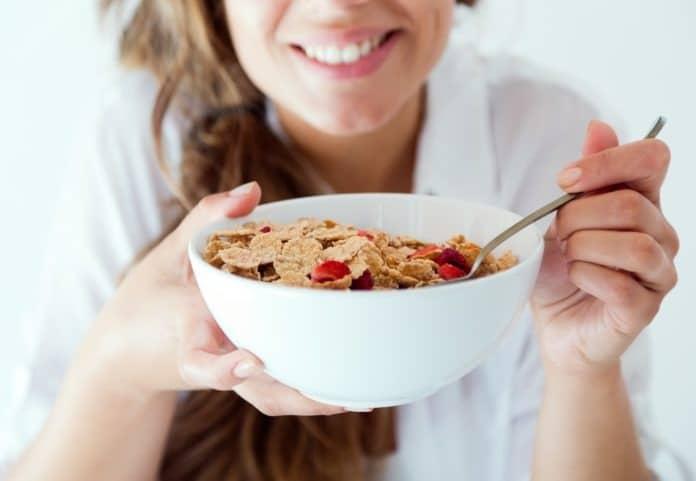 snidanove-cerealie