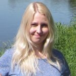 Šárka Jirchářová