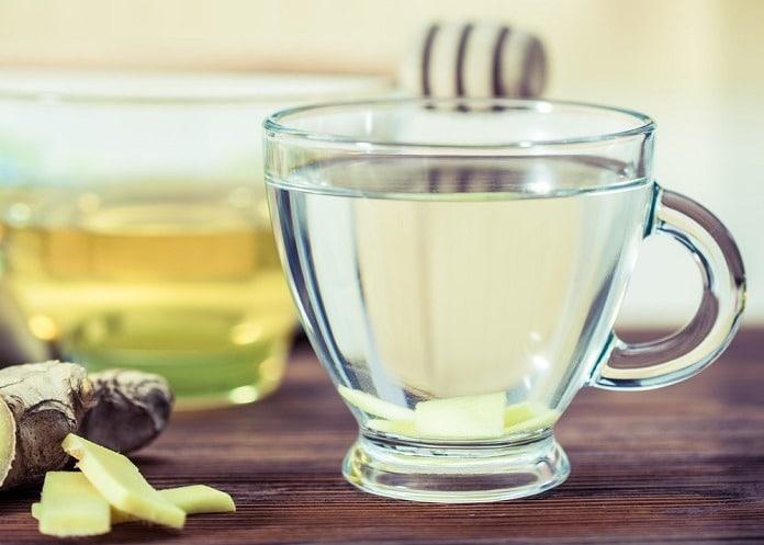 potraviny proti migréně
