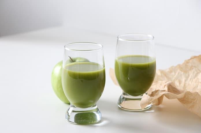 smoothie – ničitel zlého cholesterolu