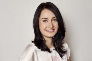 Monika Tělupilová