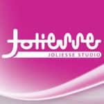 Joliesse Studio