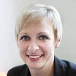 Andrea Malečková