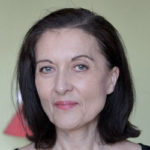kladno-zdenka-haismanova
