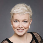 Barbara Čepková