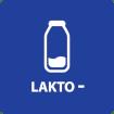 ikona-laktominus-105