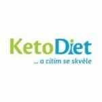 ketodiet-200x200