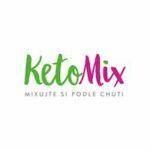 ketomix-200x200