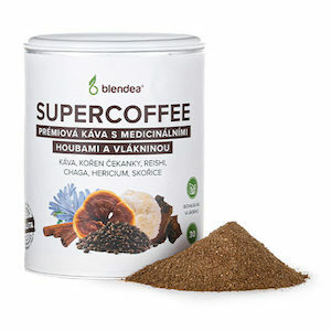 Blendea Supercoffee