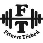 Fitness Třeboň