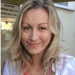 Linda Vykouková