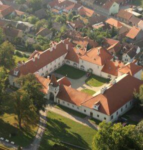Lysá nad Labem