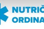Nutriční ordinace