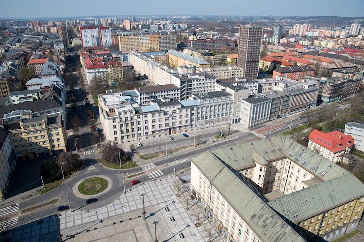 Výživový poradce Ostrava