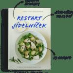 Restart jídelníček
