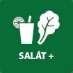 Salát +