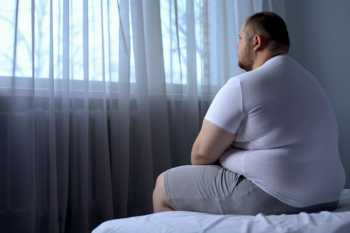 cukrovka a obezita