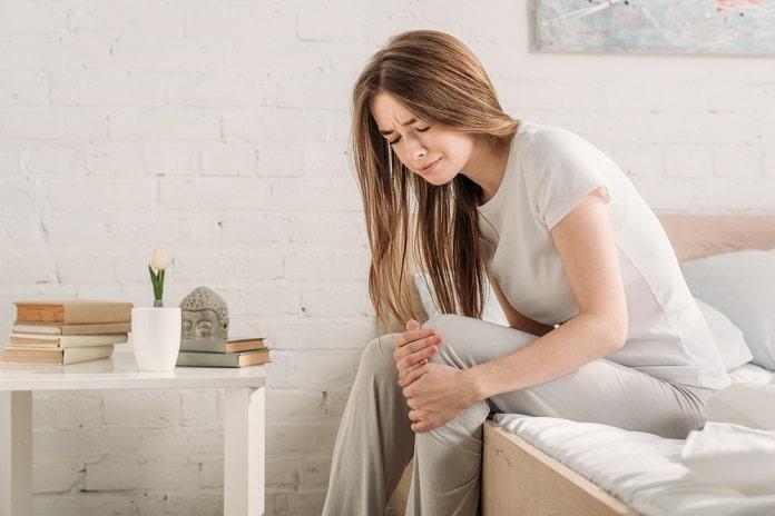 příznaky nedostatku boru v těle