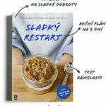 sladky-restart