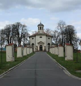 Petřvald